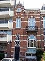 Hasselt - Huis Thonissenlaan 61.jpg