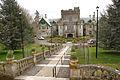 Hatley Castle (2).jpg
