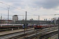 Hauptbahnhof Westseite Muenchen-2.jpg