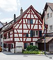 """Haus """"Im Egg"""" in Beringen SH.jpg"""