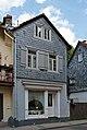 Haus Albanusstrasse 10a F-Hoechst.jpg