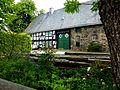 Haus Ewers in Küstelberg fd (3).JPG