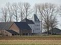 Haus Gensward PM17 03.jpg