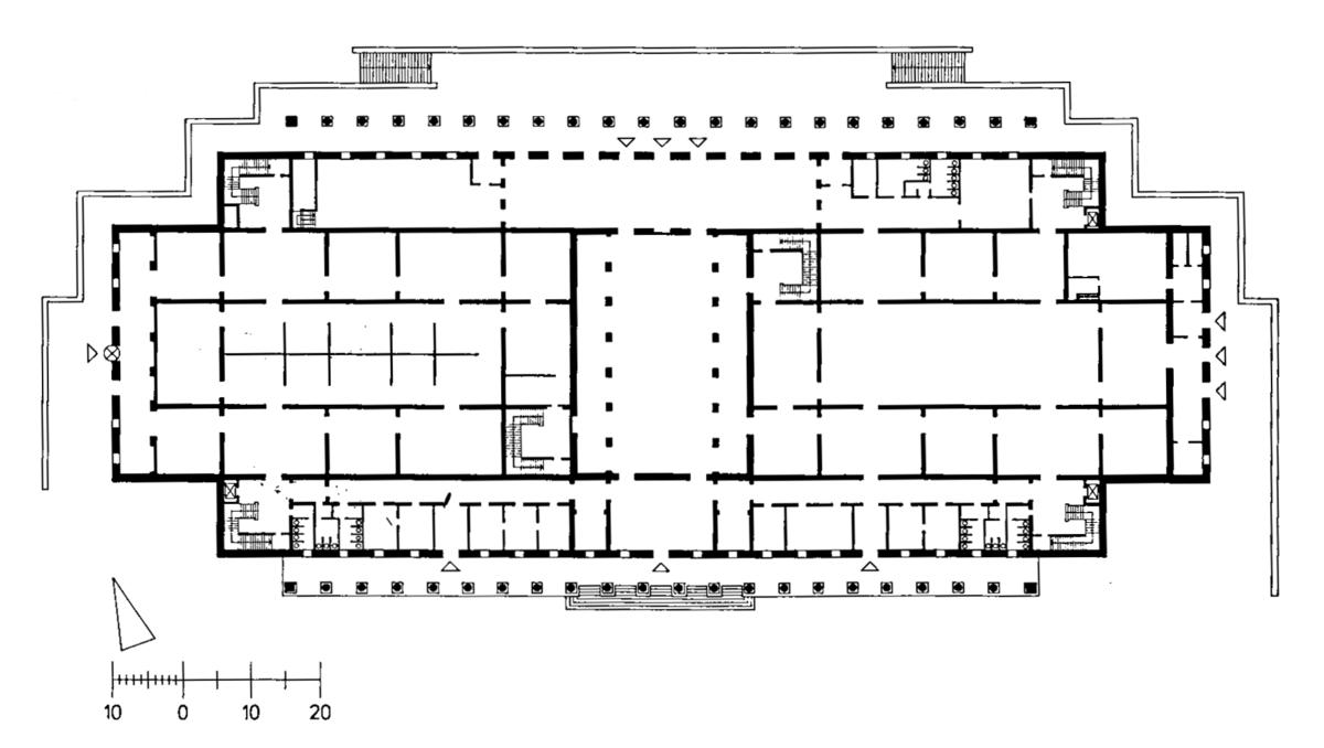^ Haus der Kunst – Wikipedia