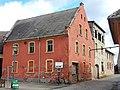 Haus in Wörlitz - panoramio.jpg