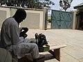Hausa Tailor.jpg