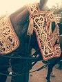 Hausa horse decoration.jpg