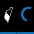 Haute-Corse logo.png