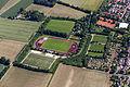 Havixbeck, Sportplatz -- 2014 -- 9348.jpg