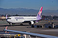 Hawaiian B767 (5381473283).jpg