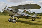 Hawker Demon I 'K8203' (G-BTVE) (19955504464).jpg