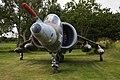 Hawker Harrier GR3 2 (28499149623).jpg