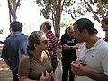 Hayarkon Park Meetup IMG 6657.JPG