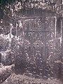 Hayravank Monastery (khachkar) (52).jpg