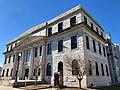 Haywood County Courthouse, Waynesville, NC (31774230037).jpg