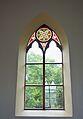 Heřmanice v Podještědí - okno kaple sv. Antonína.jpg