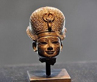 Thutmose IV