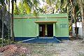 Health Centre - Taki Municipality - Saidpur - Taki - North 24 Parganas 2015-01-13 4623.JPG