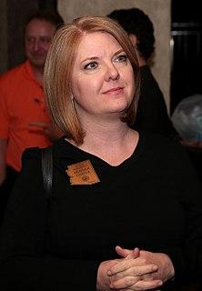 Heather Carter American politician from Arizona