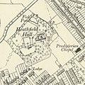 Heathfield Hall - OS six-inch map - 1888-1913.jpg