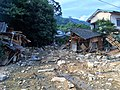 Heavy rain disaster in Hiroshima-20140823 163133.jpg