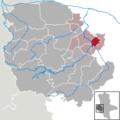 Hedersleben (Selke) in HZ.png