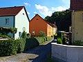 Heidenauer Straße, Pirna 124122351.jpg