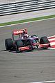 Heikki Kovalainen 2009 Turkey 3.jpg