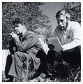 Heikkinen-Haakana-1965.jpg