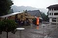 Heimatsound-Festival 2014 diverse (08).jpg
