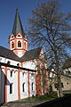 Heimersheim(Bad Neuenahr-Ahrweiler)St.Mauritius5265.JPG