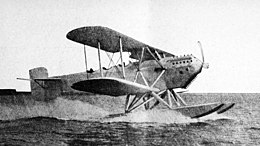 Heinkel HD 28 L'Air August 15,1928.jpg