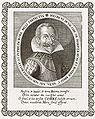 Heinrich Duval Graf von Dampierre Seite 1 Bild 0001.jpg