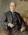 Heinrich von Angeli - Selbstporträt - 5375 - Österreichische Galerie Belvedere.jpg