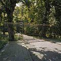 Hek aan de Bisschopsweg - Amersfoort - 20374562 - RCE.jpg