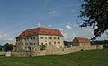 Heldrungen Wasserburg (3).JPG