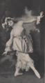 Helen Grenelle 1921.png