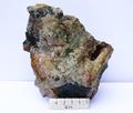 Heliotrop surowy kamień 1.png