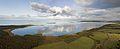 Hellamaa panoraam crop.jpg