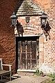 Hellens doorway - geograph.org.uk - 1366133.jpg