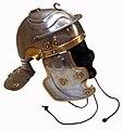 Helm Legio II Augusta fotoCThunnissen.jpg