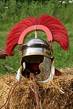 Helmet centurion end of second century.jpg