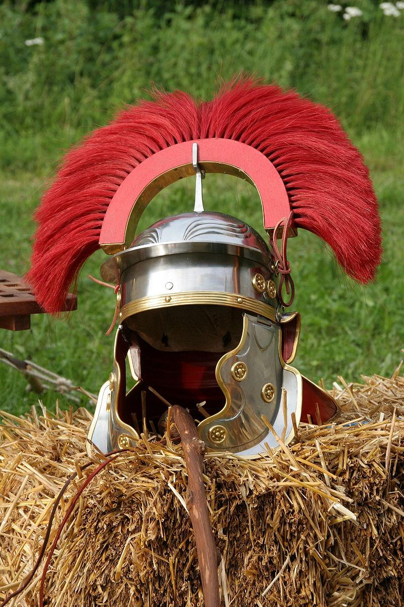 [Image: 800px-Helmet_centurion_end_of_second_century.jpg]