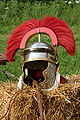 Helmet centurion end of second century.jpg
