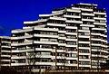 Helsingborg 2013-12-07 (11363813495).jpg