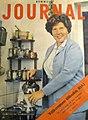Hemmets Journal nr 38 1961 (Ria Wägner).jpg