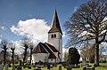 Hemse kyrka church Gotland Sweden.jpg