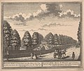 Hendrik de Leth (1703–1766), Afb OSM100273000001.jpg