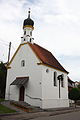Hennhofen St. Antonius von Padua 38.JPG