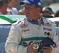 Henning Solberg - 2005 Cyprus Rally.jpg